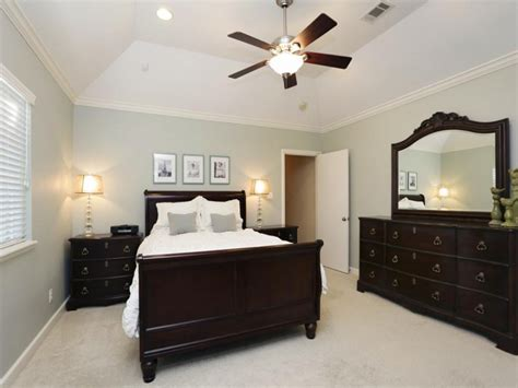 master bedroom colors master bedroom colors ceiling trey ceiling fan in master bedroom with high quality metal