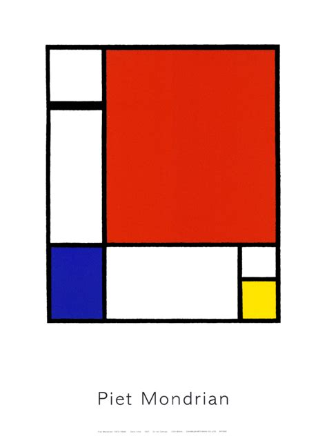 Home Design Software Easy To Use by Software Skills Piet Mondrian Made In Processing