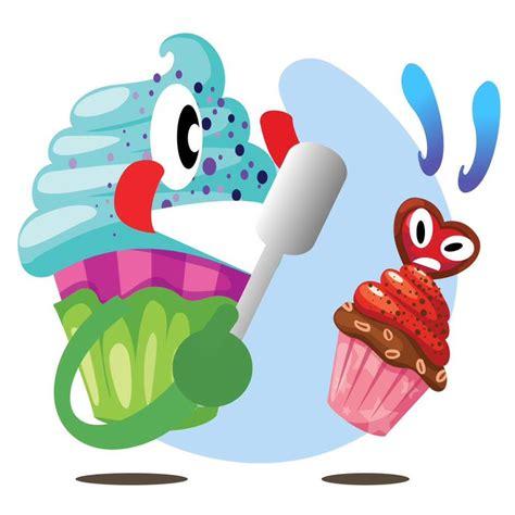 tasso glicemico alimenti l indice glicemico degli alimenti la scuola di ancel