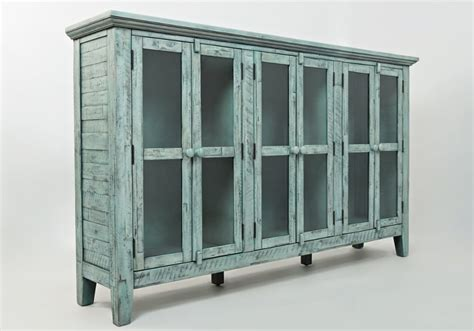 70s cabinets rustic shores surfside 70 quot accent cabinet evansville