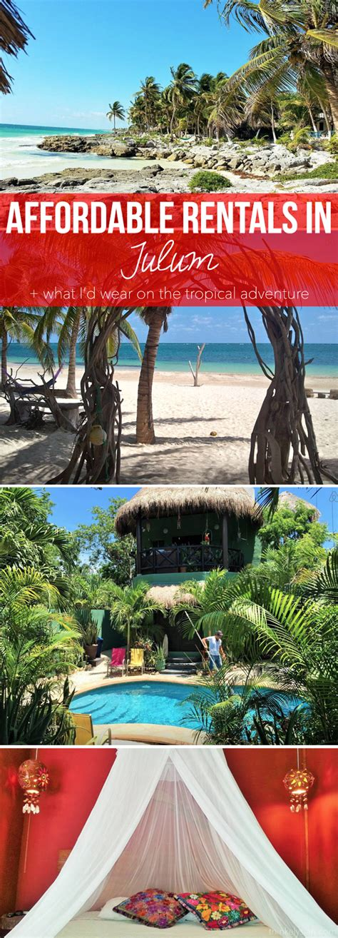 design love fest tulum think elysian affordable rentals in tulum what i d wear