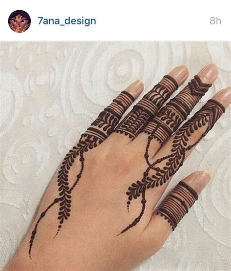 henna tattoo designs instagram 2437 best images about henna tattoos to try on