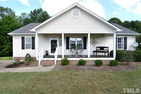 four oaks nc homes for sale 97 real estate listing from