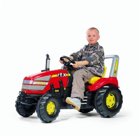 Wheel Kettler Asli Loooh 17 best images about pedal tractors on kid