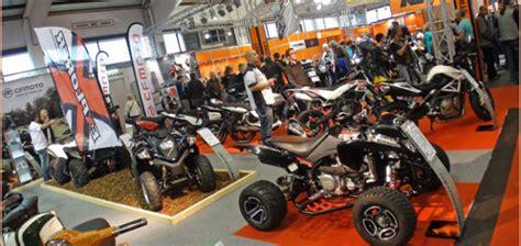 Motorradmesse Hessen by Bike Austria 2014 Zweite Runde In Tulln Atv Quad Magazin