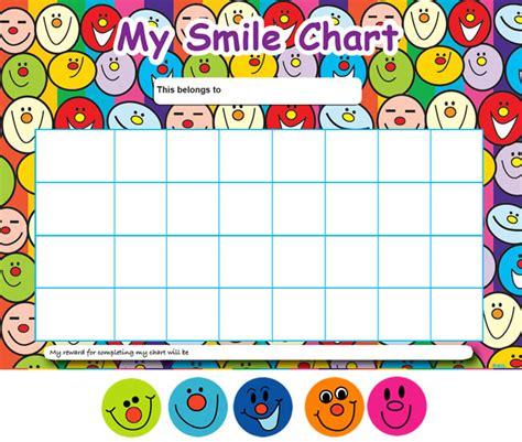 sticker chart template reward chart template kiddo shelter