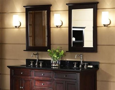 Mirror Framing Kits For Bathrooms - home decor framed mirrors for bathrooms best kitchen cabinet colors ikea bathroom sink cabinets