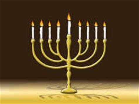 Candle Lighting Times For Hanukkah 2013 by For His Messianic Candle Lighting