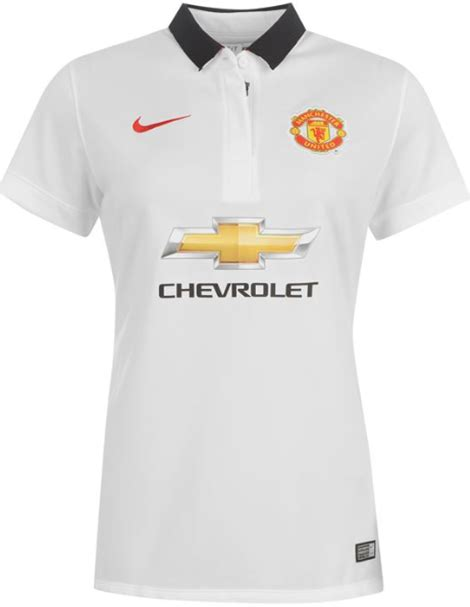 Jersey Go Mu Home Tahun 2011 jersey manchester united away 2014 2015 big