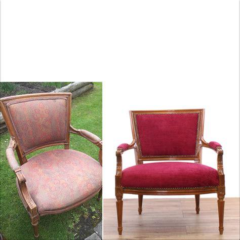 reupholstery cost sofa reupholstery cost sofa sofa reupholstery cost dubai sofa