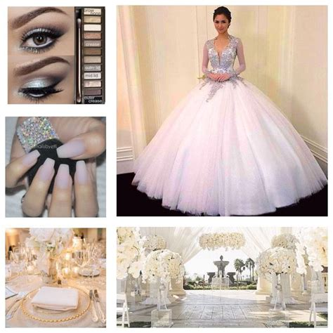 quinceanera elegant themes 211 best images about quince dresses on pinterest