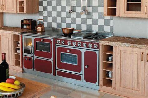 cucine economiche a legna cucine a legna su misura
