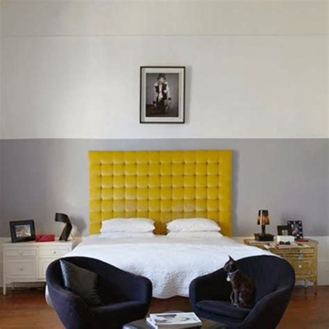 Mustard Yellow Paint Bedroom 17 Best Ideas About Mustard Yellow Bedrooms On