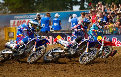 ama outdoor motocross results ama outdoor nationals 450 thoughts theories stats
