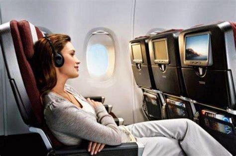 tips naik pesawat untuk pertama kali 7 kesalahan yang sering dilakukan seseorang pas traveling