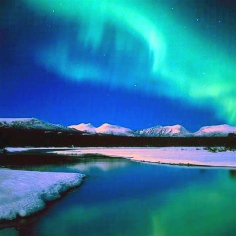 northern lights packages alaska 381 best northernlights alaska images on