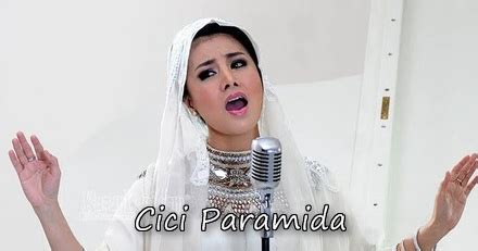 download lagu qasidah mp3 full album download full album lagu cici paramida mp3 terlengkap 2017