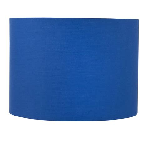 Small Navy L Shade by Bunnings Verve Design Verve Design Small Navy Dusk L Shade Compare Club