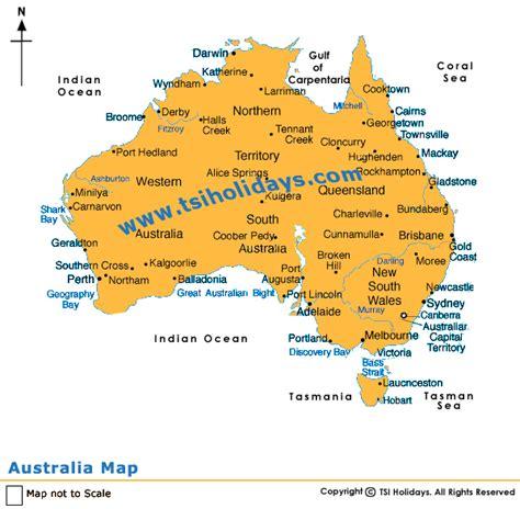 australia in map map of australia australian events events australia