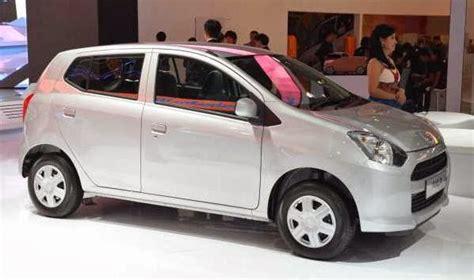 Kas Kopling Mobil Kia Visto berita mobil 24