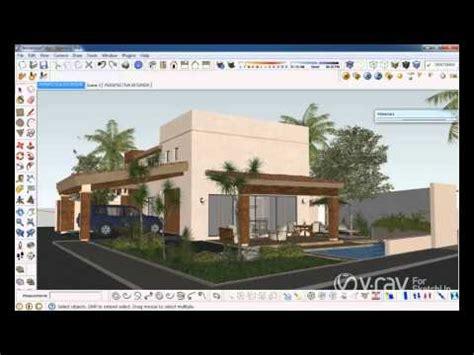 adobe premiere pro render farm free video render on freevideoyoutube com