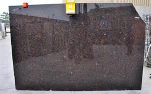 coffee brown granite countertops coffee brown granite countertops city