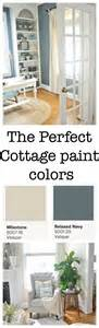 lmb rental paint colors part 1