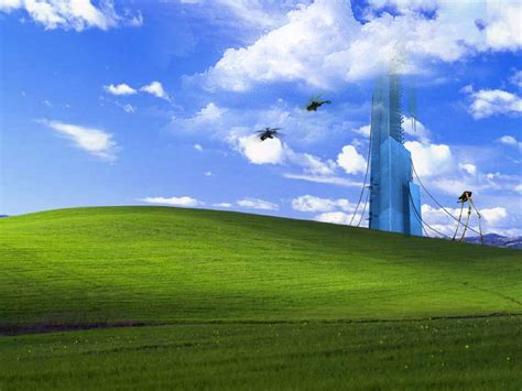 Office Space Windows Xp Background Office Space Windows Xp Background 28 Images Windows