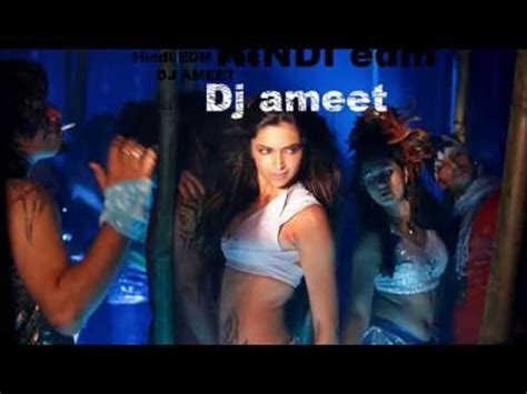 dj remix mashup mp3 download download hindi remix song 2014 august nonstop dance