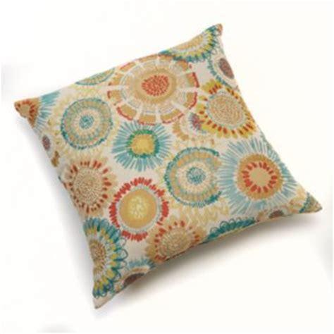 maggie mae decorative pillow kohls family room redo