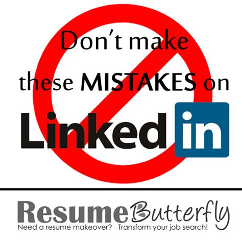 Resume Maker Mackay decide what your priorities are and how by harvey mackay