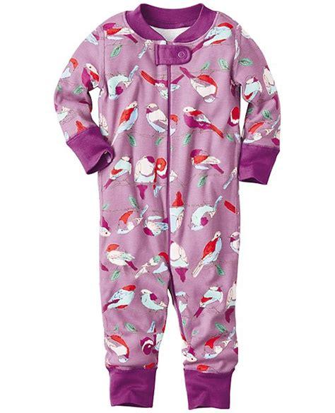 Cotton Baby Sleepers by Baby Sleepers In Organic Cotton Baby Sleepwear