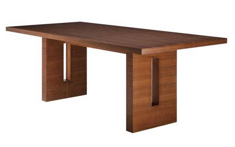 Wooden Kitchen Tables Large Wooden Dining Tables Vanityset Info