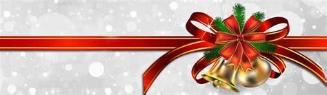 christmas free web headers