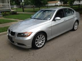 2006 Bmw 330xi Review 2006 Bmw 3 Series Pictures Cargurus