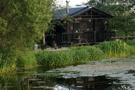 Cabins To Rent Scotland by Cottage Rental In Scotland