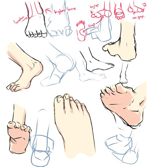doodle drawing tips drawing tips by moni158