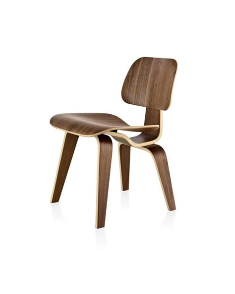 eames plywood chair history hermanmiller 174 eames 174 molded plywood dining wood legs