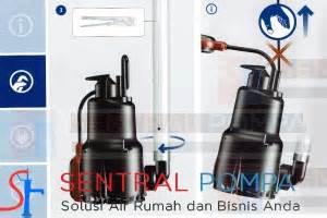 Mesin Pompa Celup Grundfos Kpc 300 A Pompa Celup Kpc 300 A Otomatis Sentral Pompa Solusi Pompa Air Rumah Dan Bisnis Anda
