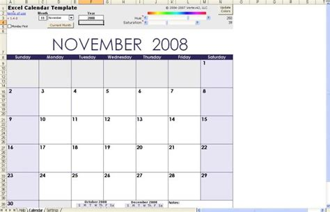 calendar template mac calendar for mac calendar template 2016