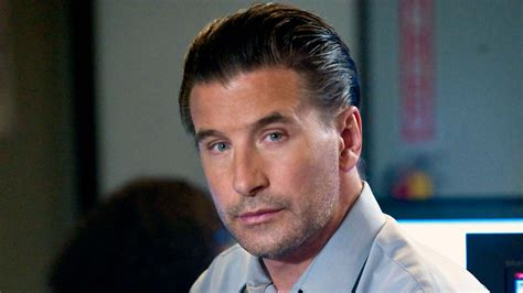 billy baldwin billy baldwin the craigslist killer cast lifetime