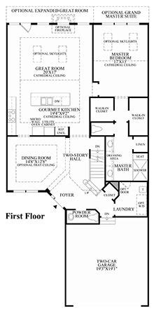 forino floor plans 1000 images about forino website moodboard on pinterest