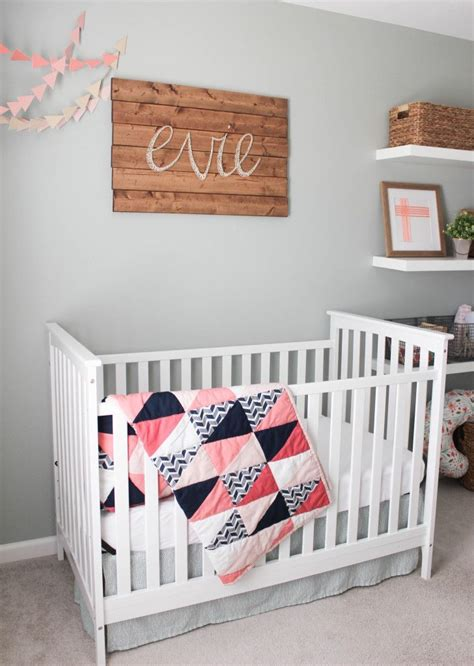 Rustic Nursery Decor 17 Best Ideas About Rustic Nurseries On Nursery Nursery Themes And Babies