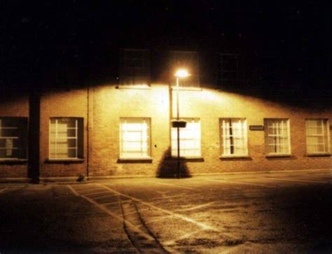 good lighting exles of street lights the good the bad and the ugly dr chris baddiley s universe