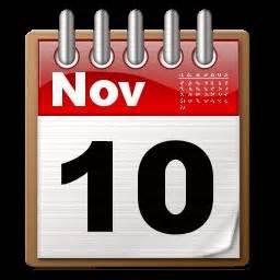 single day calendar template calendar single day calendar template 2016
