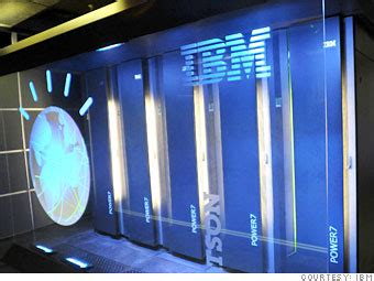 Ibm Fortune 500 301 Moved Permanently