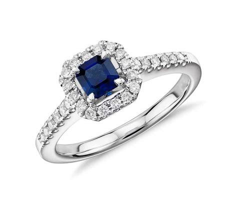 Wedding Bands 1000 by 340 Best Engagement Rings Wedding Bands Images On
