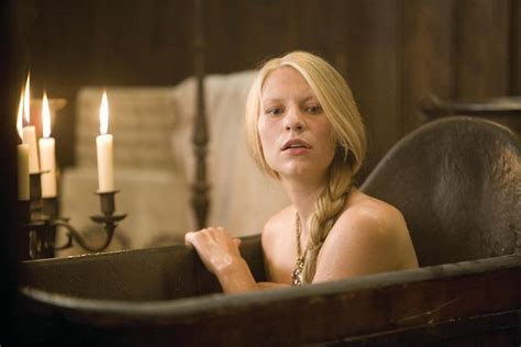 claire danes yvaine stardust top totty