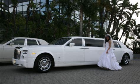rolls royce limo service rolls royce phantom limousine hire rolls royce limo hire