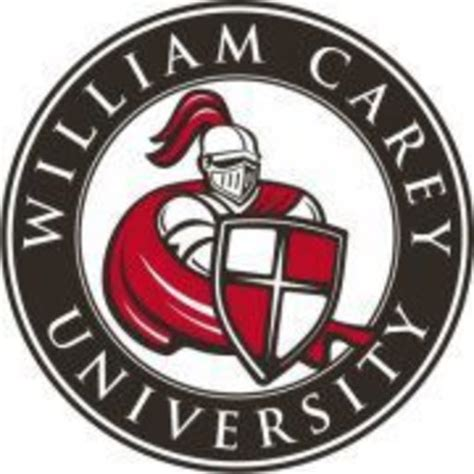 William Carey Mba by Charles Larry Keenum Jr Mba William Carey